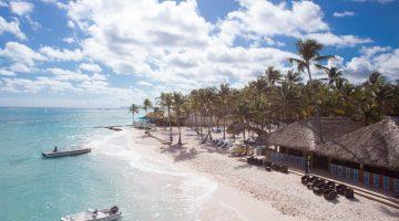 ClubMed Punta Cana