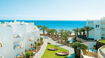 Fuerteventura erleben