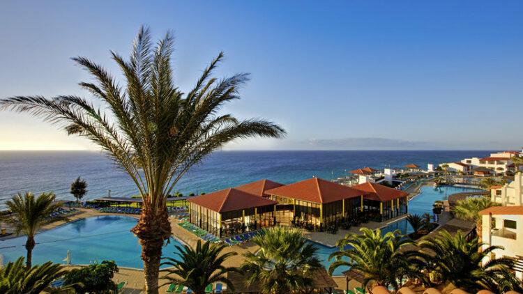 Magic Life Club Fuerteventura